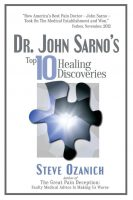 Dr-John-Sarno's-Top-10-Healing-Discoveries