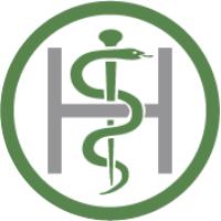 Hitchcock-Medicine