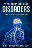 Psychophysiologic-Disorders