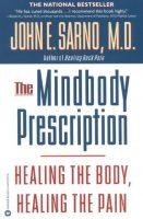 The-Mindbody-Prescription