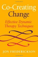 co-creating-change