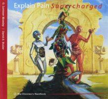 explain-pain-supercharged
