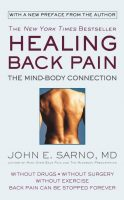 healing-back-pain