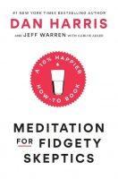 meditation-for-fidgety-skeptics
