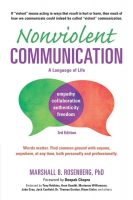 nonviolent-communication