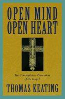 open-mind-open-heart