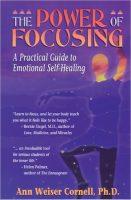 power-of-focusing