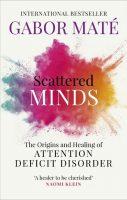 scattered-minds
