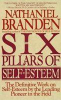 six-pillars-of-self-esteem