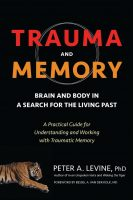 trauma-and-memory
