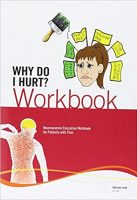 why-i-hurt-workbook
